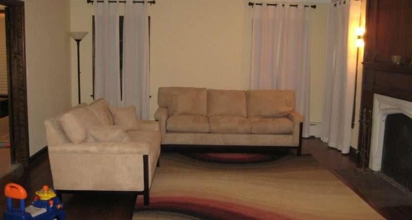 Living Rooms Hardwood Floors Interior Decorating