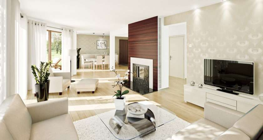 Living Rooms Interior Decorating Tips Room Design