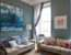 Living Rooms Make Want Redecorate