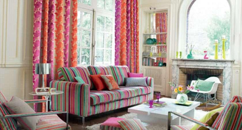 Living Rooms Room Decorating Design Ideas