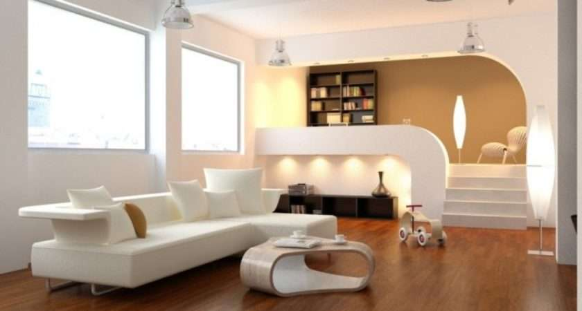 Living Rooms Show Modern Kitchen Traditional Room Styles