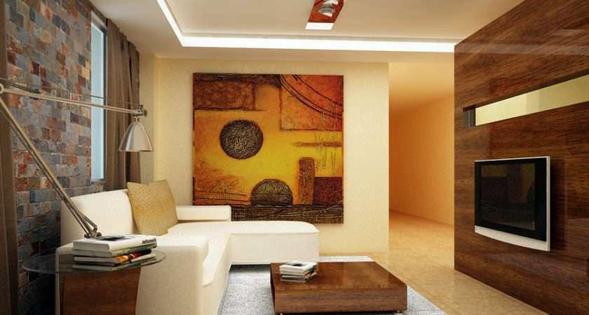 Living Rooms Show Range Modernist Traditional