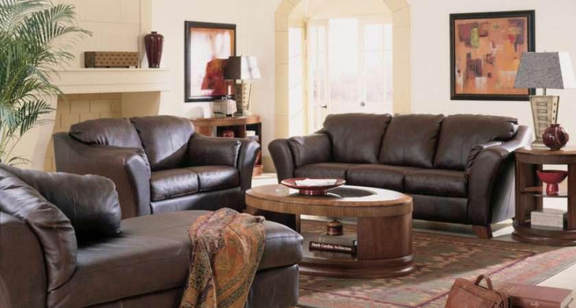 Livingroom Beautiful Furniture Back Home