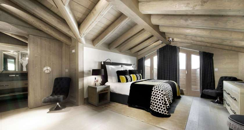 Loft Apartment Furniture Ideas They Design Within