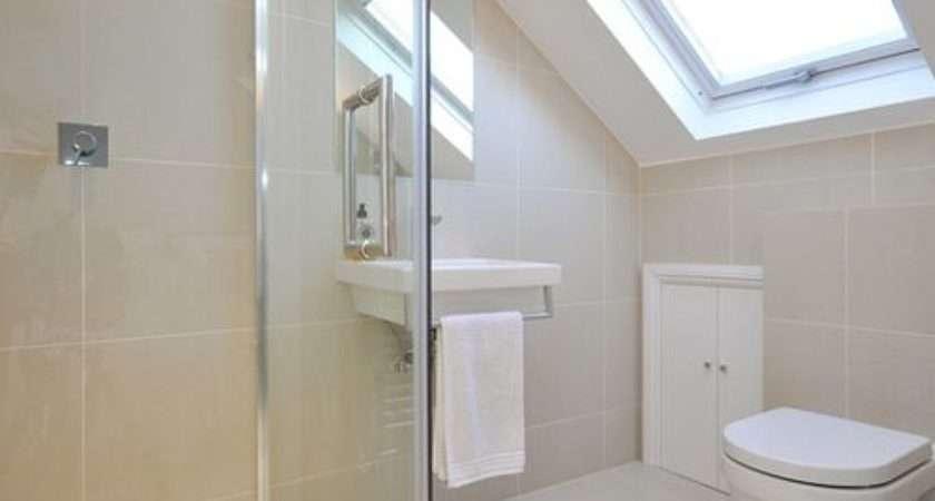 Loft Bathrooms Houzz