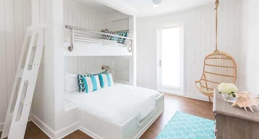 Loft Bed Safety Railing Design Decor Photos Ideas
