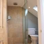 Loft Conversion Bathrooms Archives Simply