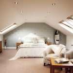 Loft Conversion Bedroom Ideas