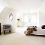 Loft Conversion Ideas Real Homes