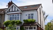 Loft Conversions Semi Detached Properties