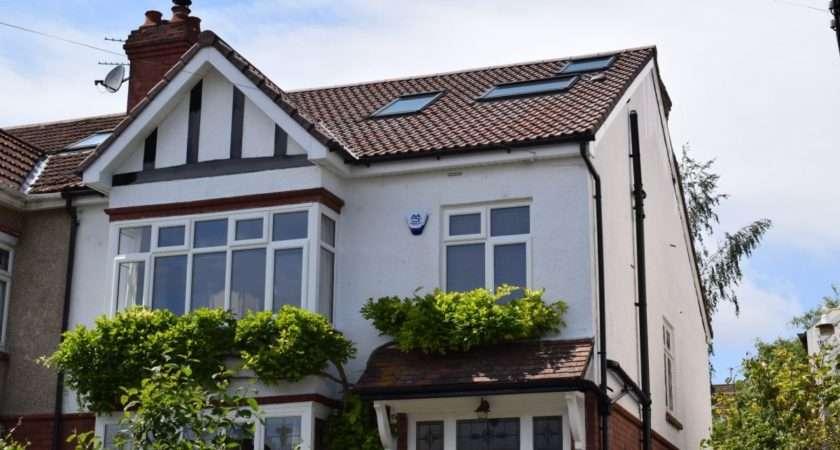 Loft Conversions Semi Detached Properties