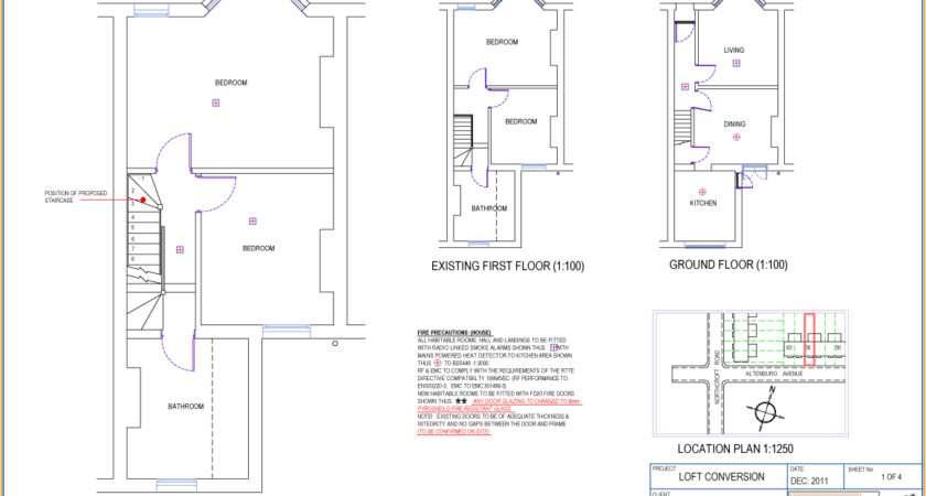 Loft Conversions Wandsworth Extensions Putney