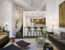 Loft Style Apartment Design New York Idesignarch