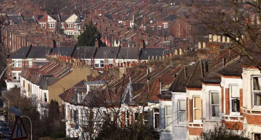 London House Prices Average Million