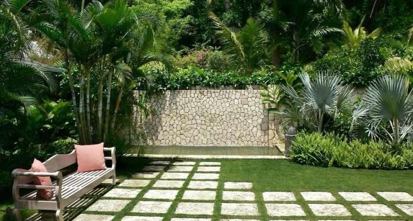 Long Narrow Garden Bed Ideas Landscaping Gardening