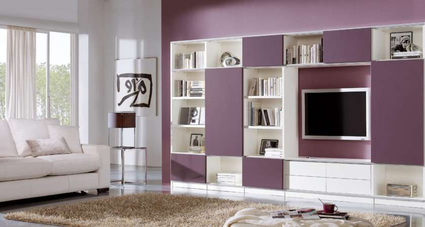 Look Units Multi Media Cabinets Your Living Room