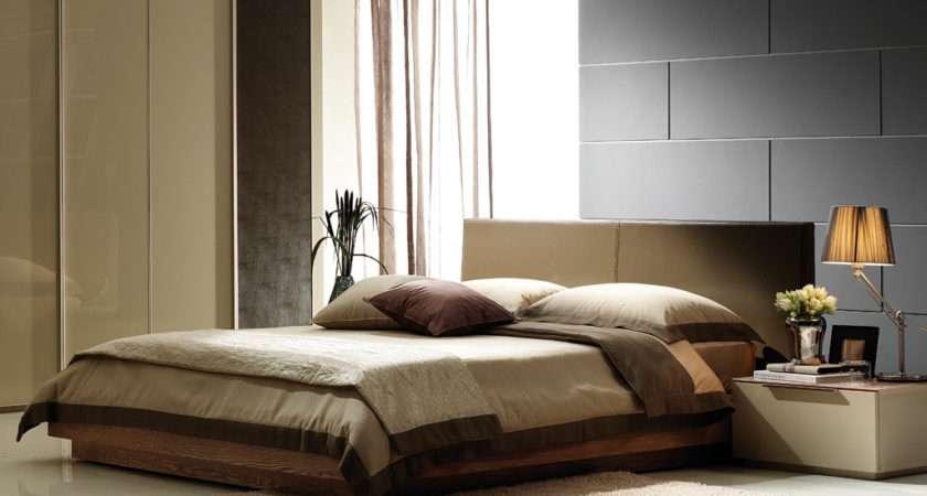 Looking Bedroom Interior Design Ideas