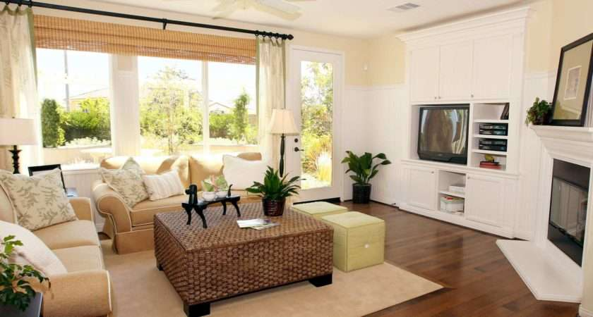 Looking Living Room Home Interior Design Ideas Stylish Designs