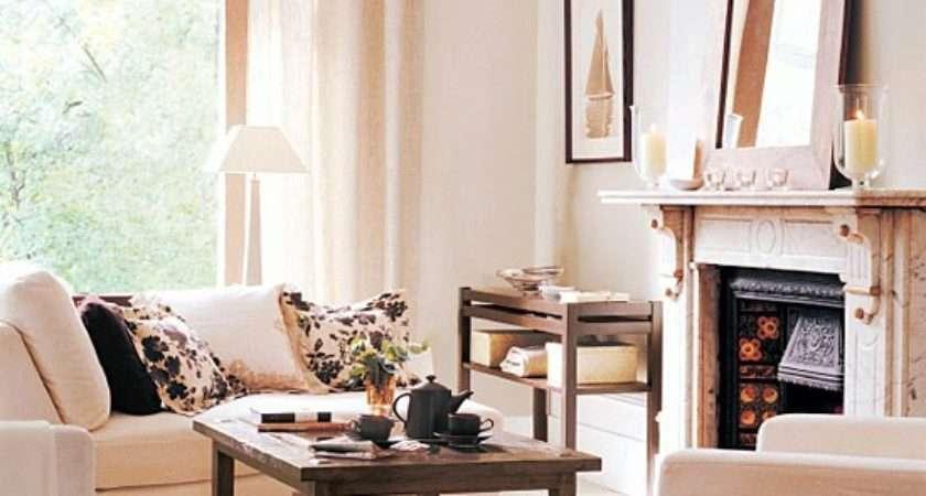 Lounge Colour Schemes Commissionme