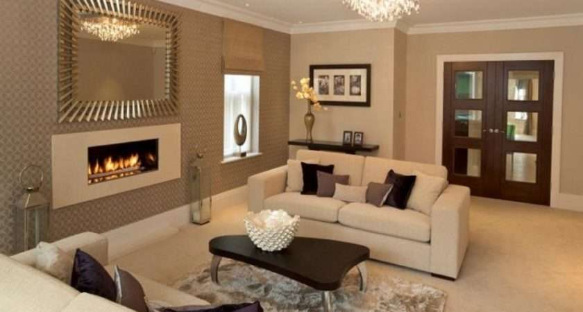 Lounge Colour Schemes Living Room Home