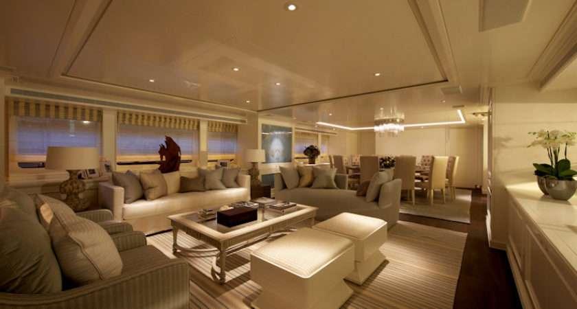 Lounge Sitting Room Living Interiors Decoration Furniture