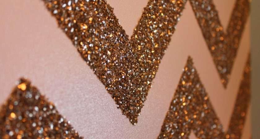 Love Light Chandelier Reflects Off Diamond Dust