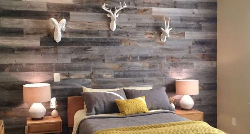 Love Wall Colors Home Decorating Inspiration