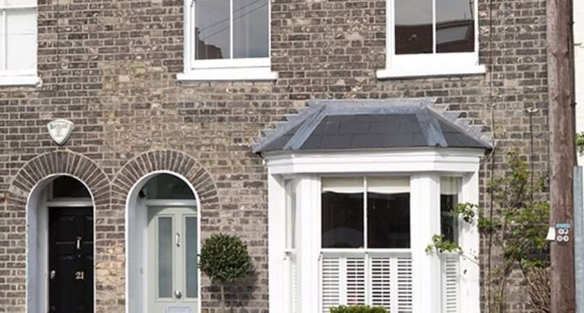 Lovelondon Real Homes Renovation Stories