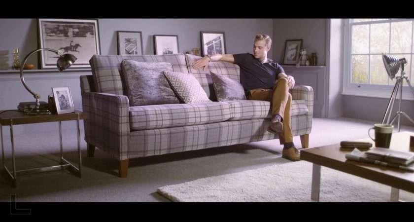 Lovelove Films Love Multiyork Furniture