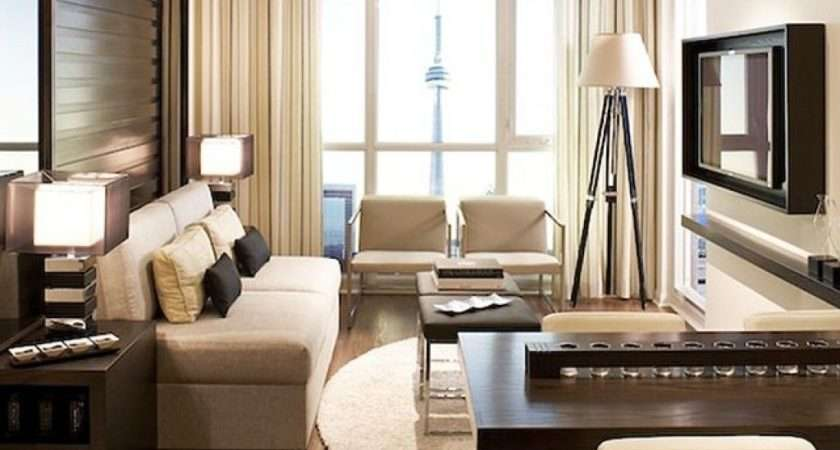 Lovely Apartment Living Room Ideas Budget