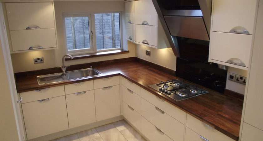 Lovely Cheap Kitchens Kitchenzo