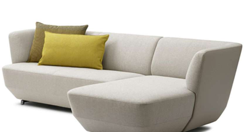Lovely Modern Comfortable Sofa Most