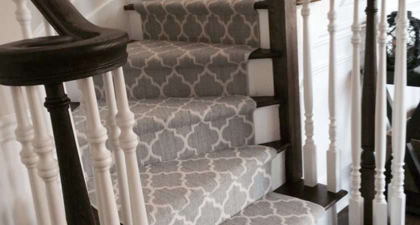 Lovely Stairs Rug Runner Best Carpet Stair Runners