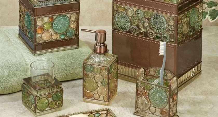 Lovely Victorian Bathroom Accessories Dkbzaweb