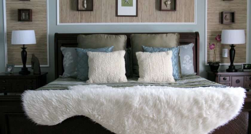 Loveyourroom Voted One Top Bedrooms Houzz