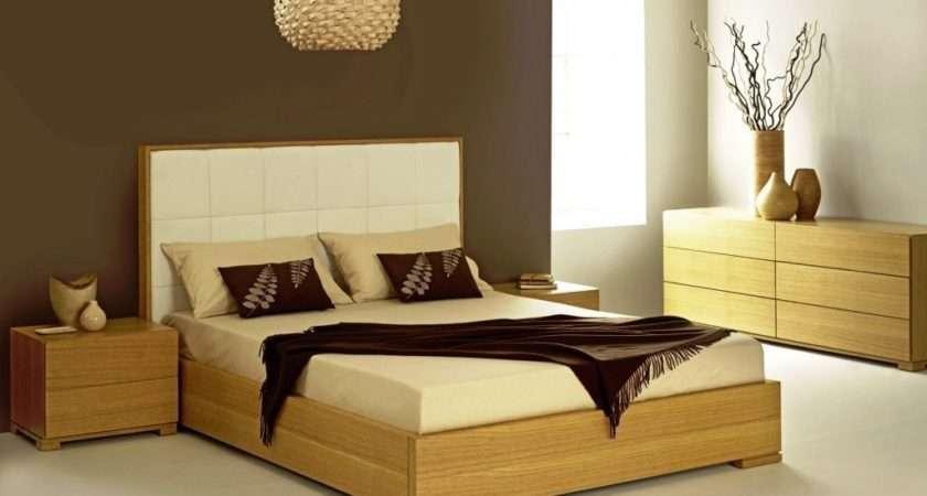 Low Budget Bedroom Decorating Ideas