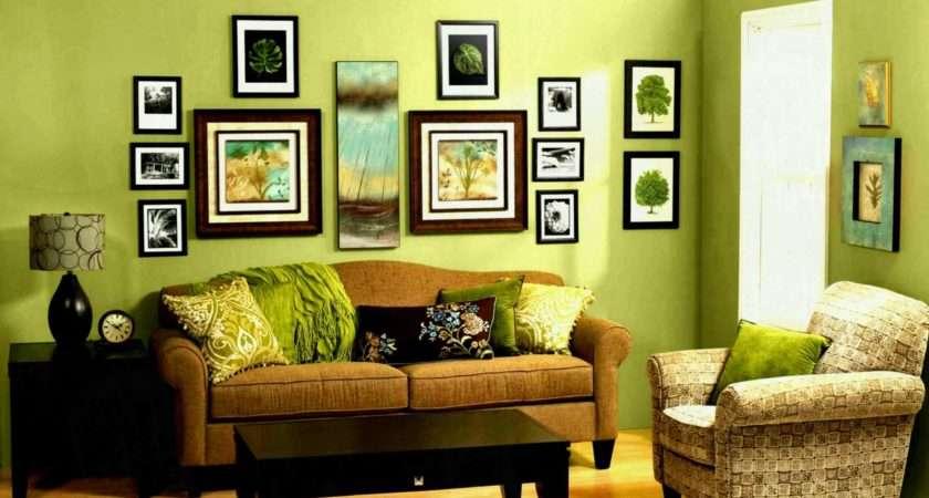 Low Budget Decorating Design Ideas Bedroom