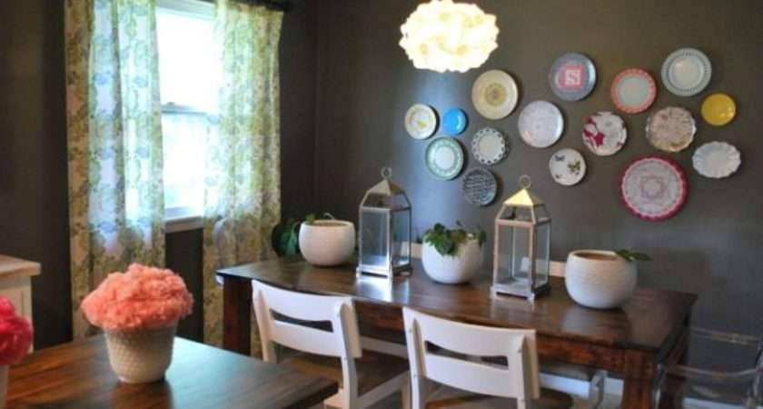 Low Cost Interior Decorating Ideas All Types Homes