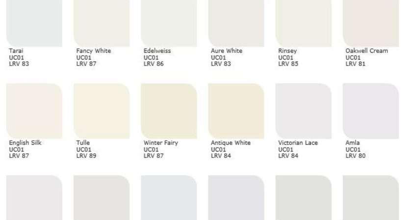Ltr Leyland Paint Trade Vinyl Matt Emulsion Off White