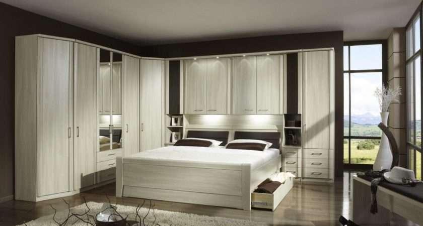 Luxor Bedside Cabinet Drawers Wide Blue Ocean Interiors