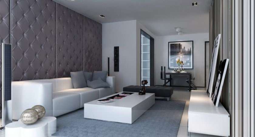 Luxurious Living Room Collections Pinchen Design Homebasedecor