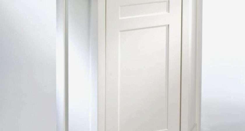 Luxury Bathroom Cabinets Stunning Corner Standing