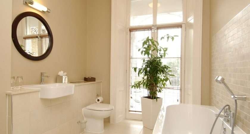 Luxury Bathroom Suites Design