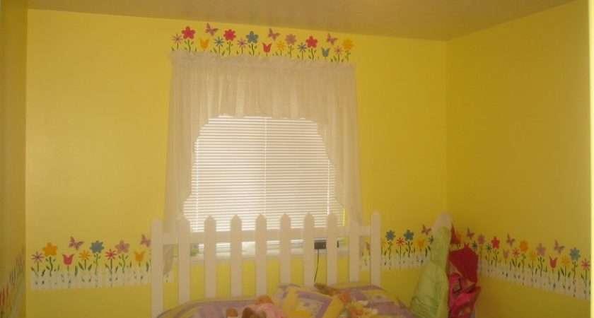 Luxury Bedroom Border Design Borders Bedrooms