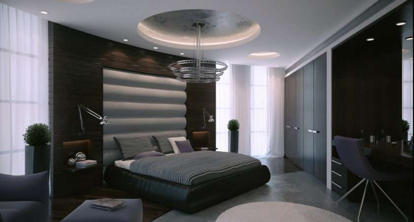 Luxury Bedroom Designs Luxurious Design Interior Ideas