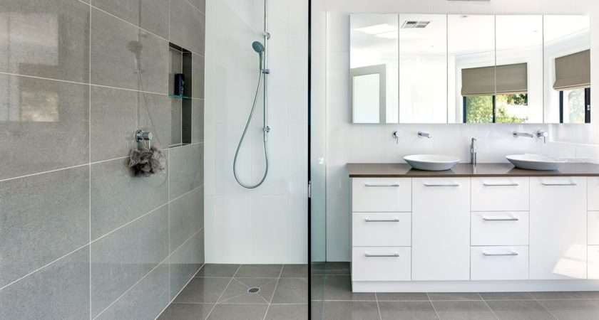 Luxury Ensuite Bathroom Design Completehome