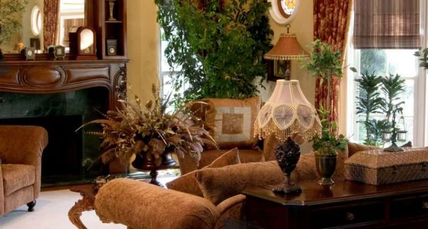 Luxury French Country Style Living Room Furniture Table Runners