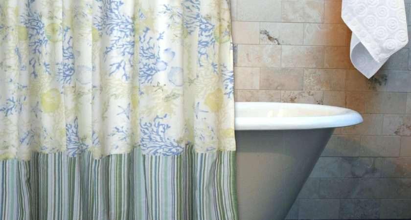 Luxury Funny Shower Curtains Dkbzaweb