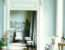 Luxury Home Interior Design Designer