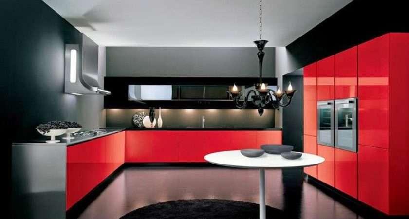 Luxury Italian Kitchen Designs Ideas Kitchens